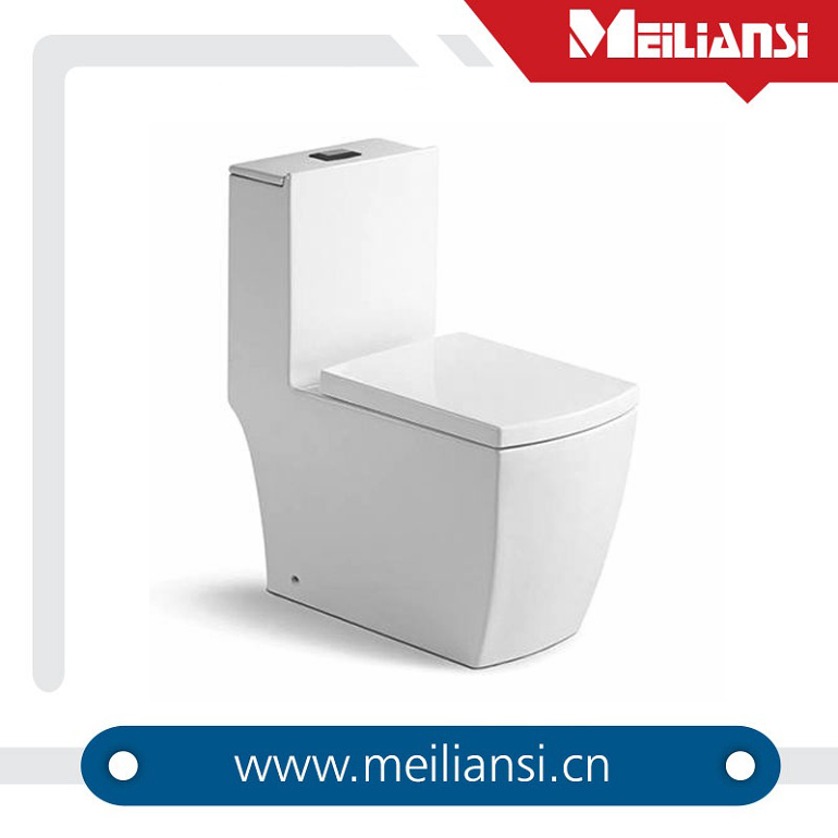 List Manufacturers Of Vieany Toilet Seat Buy Vieany Toilet Seat - Gold plated toilet seat