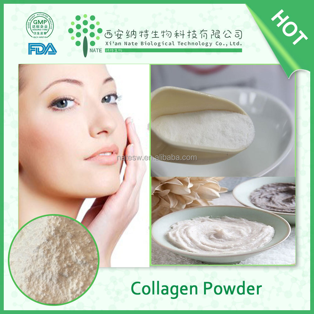 buy fish collagen