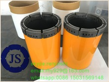 NW HW PW casing shoes Diamond core bit diamond drill bits international standard/diamond core bit/casing shoe