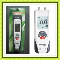 Ht-1890 Digital pressure meter/gauge manometer MANUFACTURER