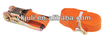 CE certificated lineman safety belt for industrial workers