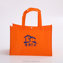 2018 china suppliers new products bags handbags shopping bag