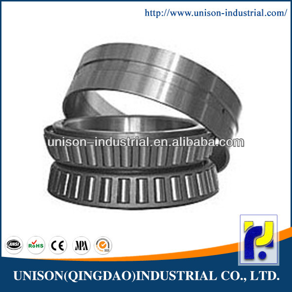 auto shock absorber bearing
