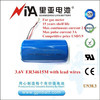 /product-gs/3-6v-er34615m-lisocl2-battery-with-lead-wires-for-gas-meter-60222777235.html