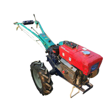 Best Small Tractors Compact Tractor Implements