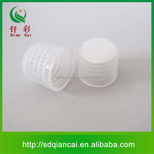 Quality Certification Good Quality Common Or Universal Bottle Cap Plastic Beer Bottle Caps