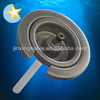 portable gas stove valve/aerosol can refill valves/aerosol spray can refill gas valve