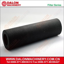 activated carbon ventilating system air filter ,industrial air filters ,commercial activated carbon filter