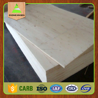 Packing plywood/Packing grade commercial plywood