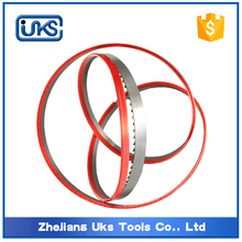 Stainless Steel Cutting Saw Blade For Meat Bone Fish