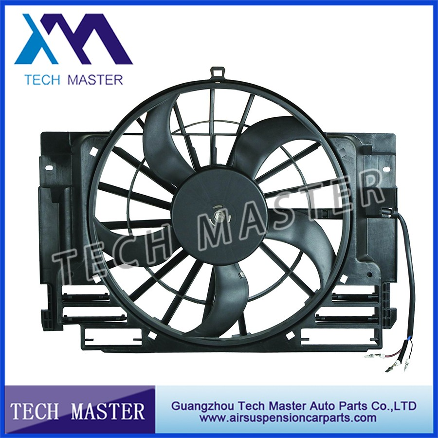 cooling fan for bmw e53 x5.jpg