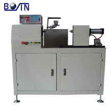 copper wire coil winding machine F-980