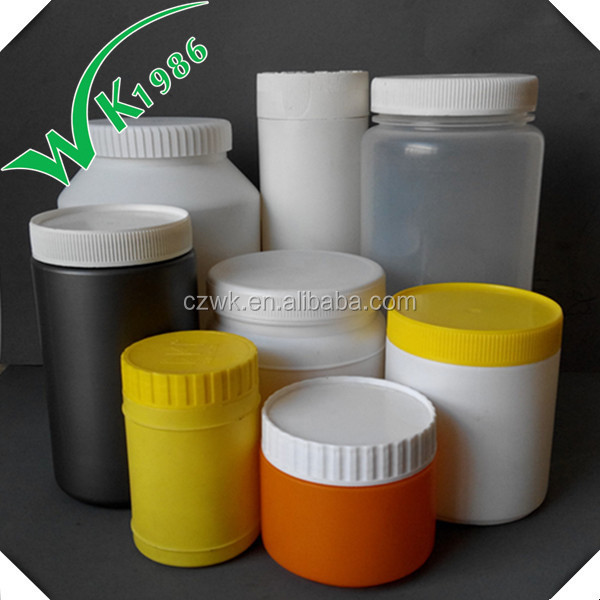 plastic container food packaging 30years manufacturer