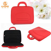 laptop bag for MacBook Pro case wholesale price