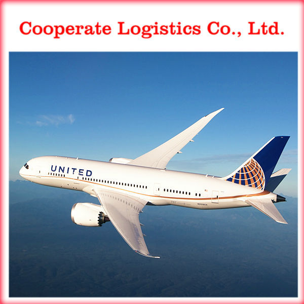 FBA cheap air freight air shipping china to Buffalo USA--Skype: colsales02