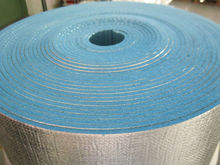 cold and heat resistant material, epe foam blocks packing materials, super thermal insulation materials