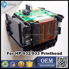 Bulk buy from china for HP933 inkjet print head for HP 7110 7610 printhead