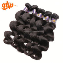 wholesale accept paypal 100 pure virgin human hair virgin remy bump hair