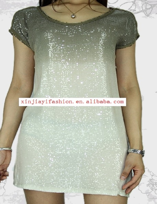 wholesale ladies blouses and tops ladies formal shirts patterns usd2- 4/pc exw price 1pc sell hard shell roof top tent