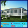 prefabricated australia standard expandable container house