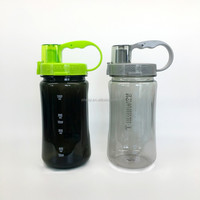 High-Capacity-Wave-Enviro-Eastar-Resin-Sports-Water-Bottle-BPA-Free-Reusable-Jug
