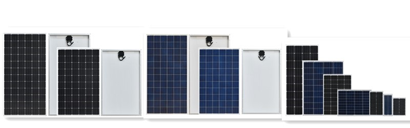 panel solar 100w 90w 85w slashed best price per watt 5v solar panel 100 w
