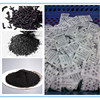 Activated Carbon Plastic Bag