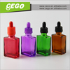 /product-gs/30ml-black-red-green-blue-french-square-glass-dropper-bottle-eliquid-perfume-30-ml-glass-bottle-with-childproof-caps-60423703161.html