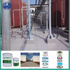 poliurea industrial warehouse floor coating concrete floor finishes