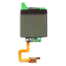 customize all sizes lcd tv brand lcd tv graphic lcd module UNLCM10176