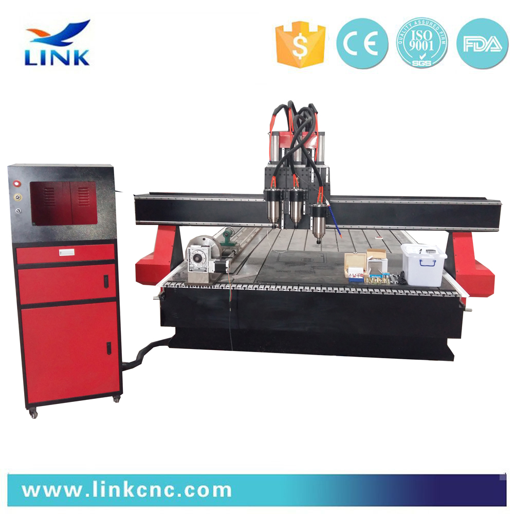 Chinese homemade router cnc price lxm2040 / bone carving tools / cnc router price