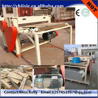 PE PP PVC PET Waste Plastic Crusher Machine prices/Industrial Plastic Recycle Grinder