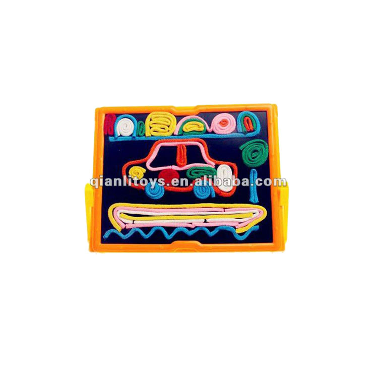 Children Drawing Board Toy
