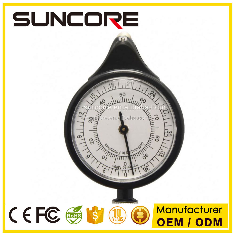 SUNCORE High Quality classic Pocket-sized Watch Round Waterproof Compass