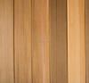 wholesale bulk red cedar floor wood
