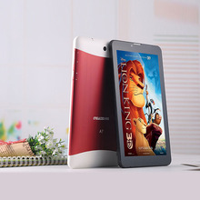 Best price 7 inch android 4.2 Quad core wifi GPS, FM, Bluetooth, 3G replacement lcd screen for lenovo tablet 2