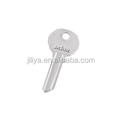 custom metal key blanks wholesale renault clio remote key