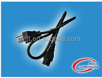 USA Version AC power Cables