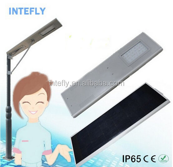 Best solar cells, wholesale all in one solar street light proposal