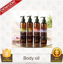 Cedarwood Product Pure And Natural Essential Oil From Factory China