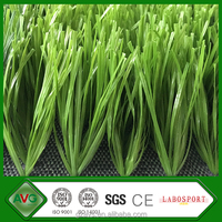 Outdoor grass carpet plastic turf grass mat