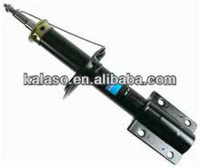 High Quality Shock Absorber 5202.J5 FOR PEUGEOT Boxer