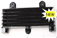 SUZUKI TL1000S 97 01 full aluminium autocycle/dirt bike/motorbike/autobike/ motorcycle radiator