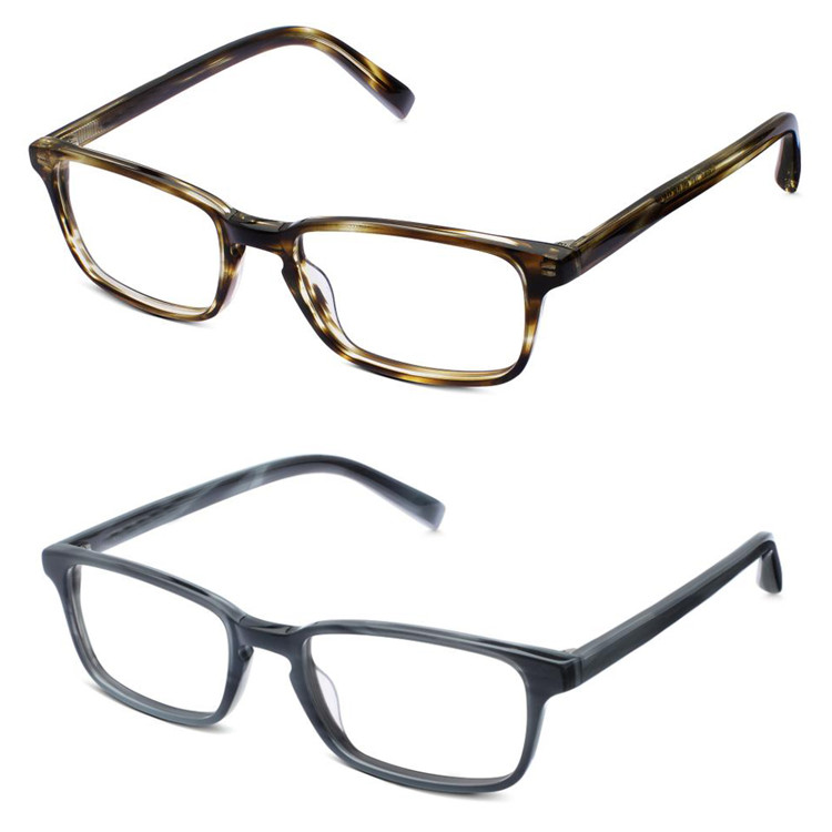 Latest Eyeglasses « Heritage Malta