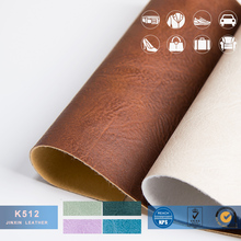 Imitation antique Fake PVC Leather for furniture & embossed leather, for sofa, chair,bag