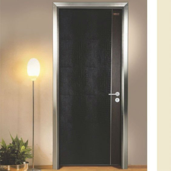 New and environment-proof wooden door carved wooden dor wooden doors design