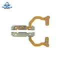 Mobile Phone Repair Parts Power Flex Cable for Samsung Galaxy S9 S9 Plus