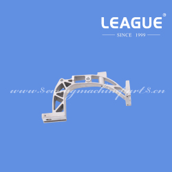 13517800 Feed Bracket for Juki LK-1850 Series, LK-1900 Series