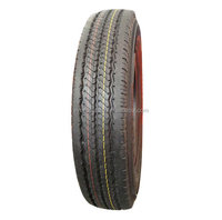 new 2016 best quality and low price light truck tire 700R15LT, 600T15LT