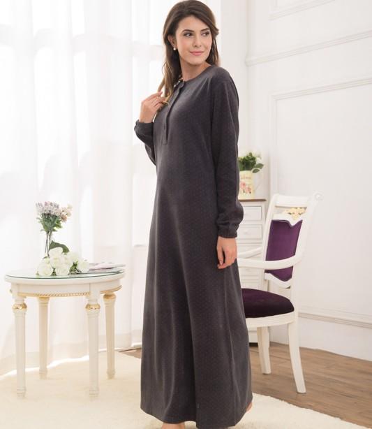 Haute Qualité À Faible Prix Arabe Emb Pyjamas Femmes D'été